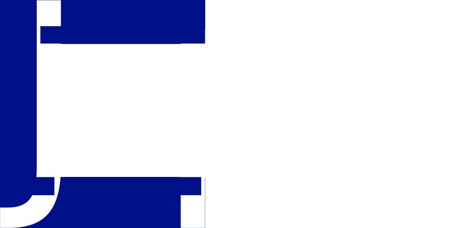 Ja-Design